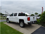 2018 Silverado 1500 Crew Cab 4x4,  Pickup #C181145 - photo 2