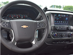 2018 Silverado 1500 Crew Cab 4x4,  Pickup #C181145 - photo 8