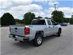 2018 Silverado 1500 Double Cab 4x4,  Pickup #C181148 - photo 1