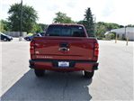 2018 Silverado 1500 Crew Cab 4x4,  Pickup #C181218 - photo 2