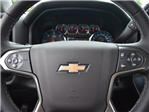 2018 Silverado 1500 Crew Cab 4x4,  Pickup #C181224 - photo 12
