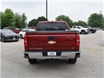 2018 Silverado 1500 Crew Cab 4x4,  Pickup #C181224 - photo 4