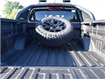 2018 Colorado Crew Cab 4x4,  Pickup #C181236 - photo 3