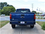 2018 Silverado 1500 Crew Cab 4x4,  Pickup #C181260 - photo 3