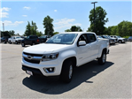 2018 Colorado Crew Cab 4x4,  Pickup #C181267 - photo 3