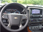 2018 Silverado 1500 Crew Cab 4x4,  Pickup #C181271 - photo 12