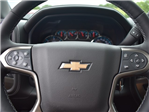 2018 Silverado 1500 Crew Cab 4x4,  Pickup #C181271 - photo 20
