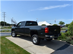 2018 Silverado 2500 Double Cab 4x4,  Pickup #C181316 - photo 2