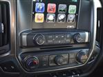 2018 Silverado 1500 Crew Cab 4x4,  Pickup #C181422 - photo 16
