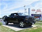 2019 Silverado 2500 Crew Cab 4x4,  Pickup #C190002 - photo 1