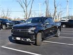 2019 Silverado 1500 Crew Cab 4x4,  Pickup #C190399 - photo 1