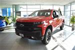 2019 Silverado 1500 Crew Cab 4x4,  Pickup #C190428 - photo 1