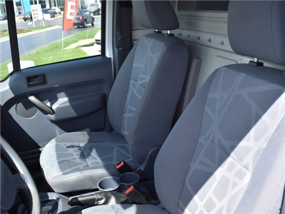 2013 Transit Connect,  Upfitted Cargo Van #CP6034 - photo 8
