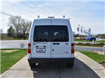 2013 Transit Connect,  Upfitted Cargo Van #CP6034 - photo 5
