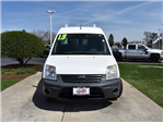 2013 Transit Connect,  Upfitted Cargo Van #CP6034 - photo 6