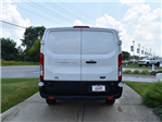 2017 Transit 250 Low Roof 4x2,  Empty Cargo Van #CP6111 - photo 2