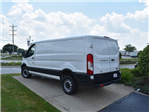 2017 Transit 250 Low Roof 4x2,  Empty Cargo Van #CP6111 - photo 4
