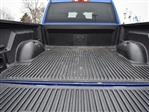 2016 Ram 1500 Quad Cab 4x4,  Pickup #CP6254 - photo 6