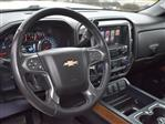 2014 Silverado 1500 Crew Cab 4x4,  Pickup #S190094A - photo 10