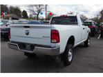 2016 Ram 2500 Regular Cab 4x4,  Pickup #14563 - photo 1