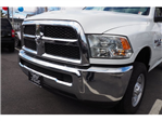 2016 Ram 2500 Regular Cab 4x4,  Pickup #14563 - photo 38