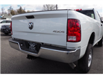 2016 Ram 2500 Regular Cab 4x4,  Pickup #14563 - photo 41