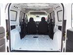 2018 ProMaster City FWD,  Empty Cargo Van #17133 - photo 1