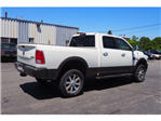 2018 Ram 2500 Crew Cab 4x4,  Pickup #17359 - photo 2