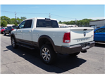 2018 Ram 2500 Crew Cab 4x4,  Pickup #17359 - photo 4