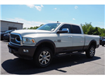 2018 Ram 2500 Crew Cab 4x4,  Pickup #17359 - photo 5