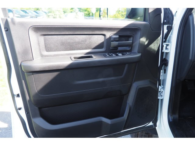 2017 Ram 4500 Crew Cab DRW 4x4,  Crysteel Dump Body #17467 - photo 22