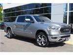 2019 Ram 1500 Crew Cab 4x4,  Pickup #17470 - photo 1