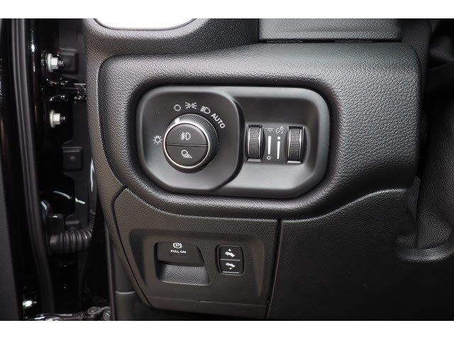 2019 Ram 1500 Quad Cab 4x4,  Pickup #17487 - photo 30