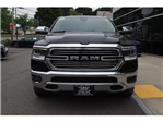 2019 Ram 1500 Quad Cab 4x4,  Pickup #17487 - photo 10