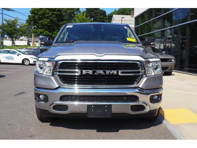2019 Ram 1500 Crew Cab 4x4,  Pickup #17652 - photo 9