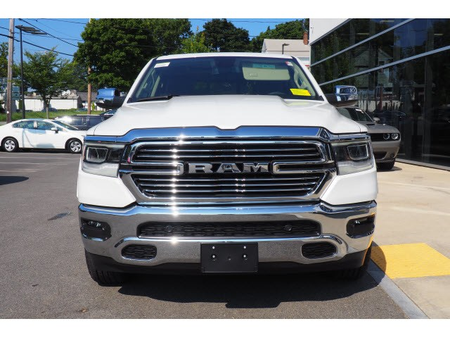 2019 Ram 1500 Crew Cab 4x4,  Pickup #17661 - photo 10