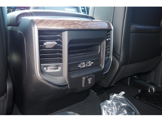 2019 Ram 1500 Crew Cab 4x4,  Pickup #17661 - photo 14