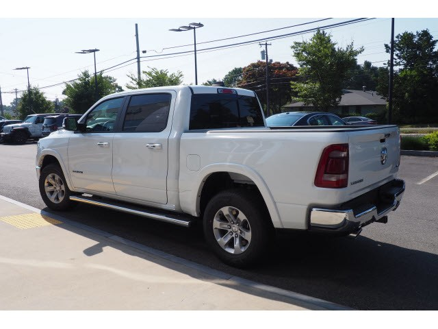 2019 Ram 1500 Crew Cab 4x4,  Pickup #17661 - photo 3