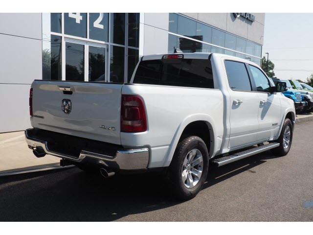2019 Ram 1500 Crew Cab 4x4,  Pickup #17661 - photo 2