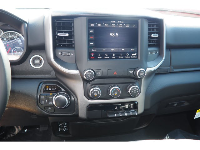 2019 Ram 1500 Crew Cab 4x4,  Pickup #17662 - photo 20