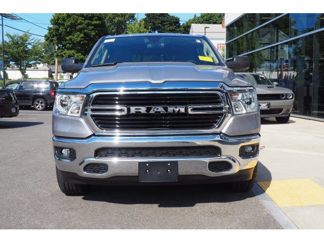 2019 Ram 1500 Crew Cab 4x4,  Pickup #17689 - photo 9