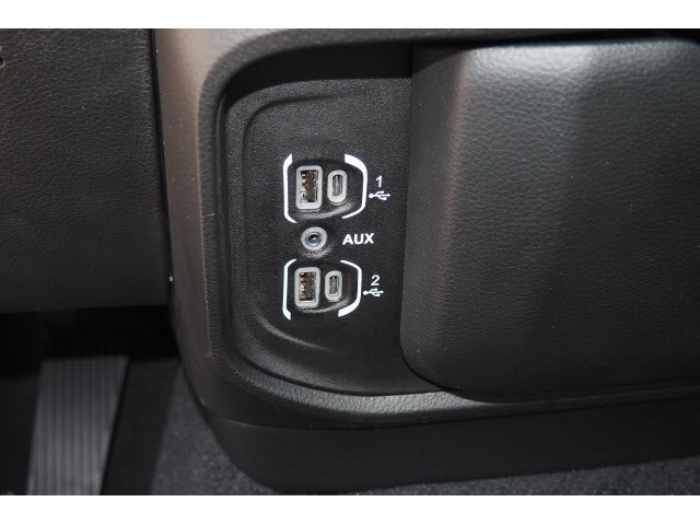 2019 Ram 1500 Crew Cab 4x4,  Pickup #17689 - photo 22