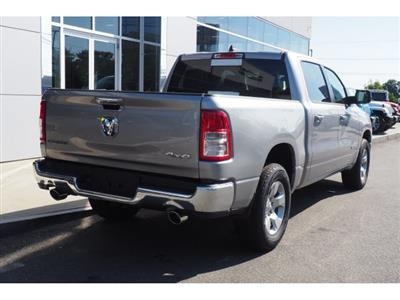 2019 Ram 1500 Crew Cab 4x4,  Pickup #17689 - photo 2