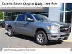 2019 Ram 1500 Crew Cab 4x4,  Pickup #17689 - photo 1