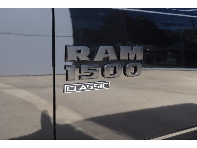 2019 Ram 1500 Quad Cab 4x4,  Pickup #17690 - photo 14