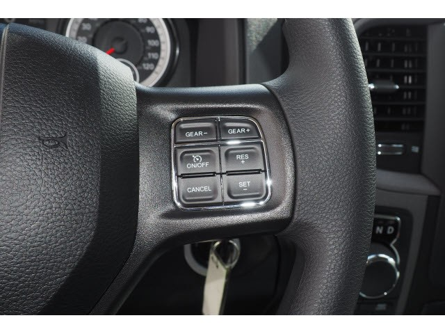 2019 Ram 1500 Quad Cab 4x4,  Pickup #17690 - photo 26