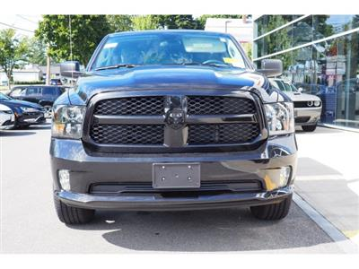 2019 Ram 1500 Quad Cab 4x4,  Pickup #17690 - photo 9