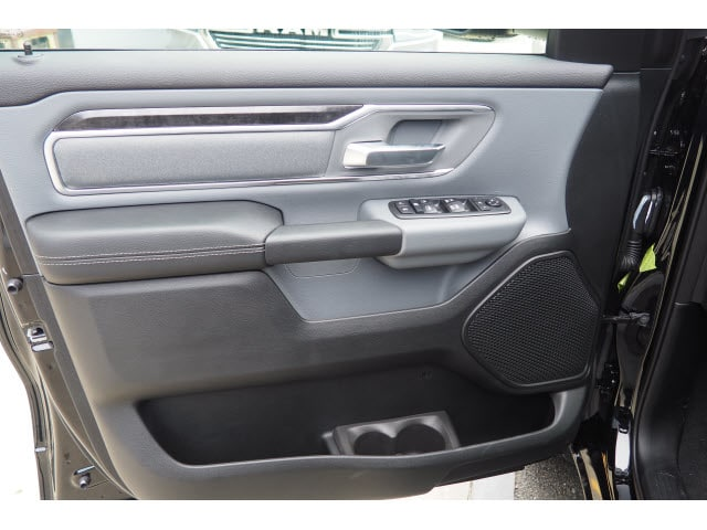 2019 Ram 1500 Crew Cab 4x4,  Pickup #17750 - photo 20