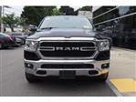 2019 Ram 1500 Crew Cab 4x4,  Pickup #17750 - photo 9
