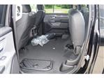2019 Ram 1500 Crew Cab 4x4,  Pickup #17750 - photo 13